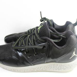 Nike Air Jordan Grind Running sneaker